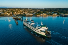 20190614pbp_Washington-Ferry_0223