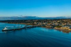 20190614pbp_Washington-Ferry_0226